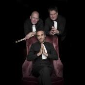 The-Preacher-Men