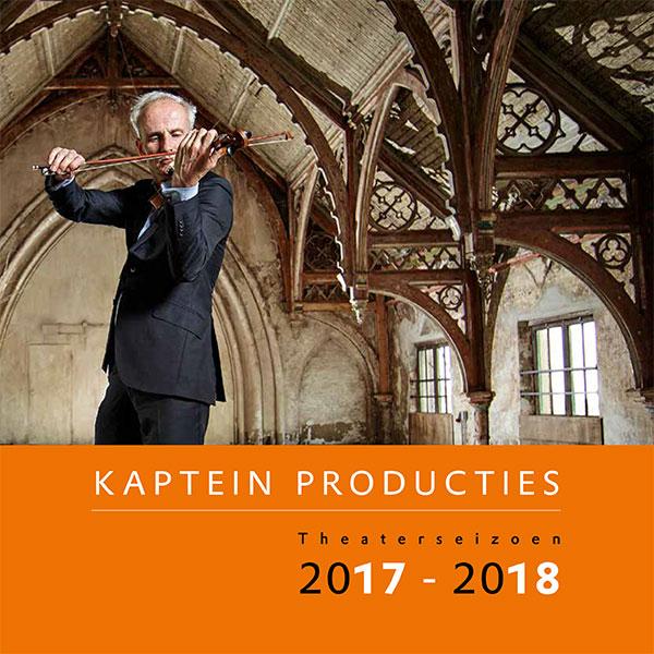 brochure_2017-2018